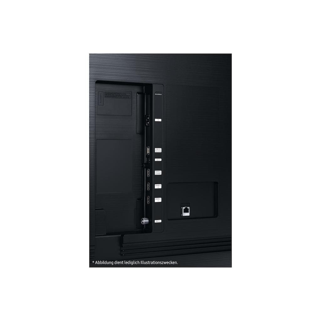 """Samsung LED-Fernseher »GU43AU7179U«, 108 cm/43 """", 4K Ultra HD, Smart-TV"""
