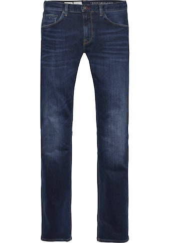 TOMMY HILFIGER Slim - fit - Jeans »CORE BLEECKER SLIM JEANS« kaufen