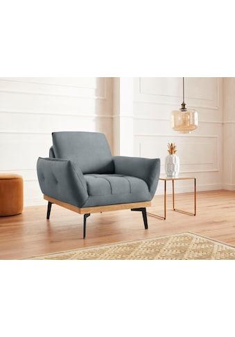 Guido Maria Kretschmer Home&Living Sessel »Palíc« kaufen