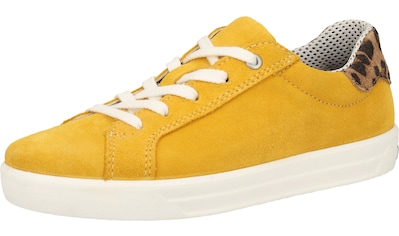 Ricosta Sneaker »Veloursleder« kaufen