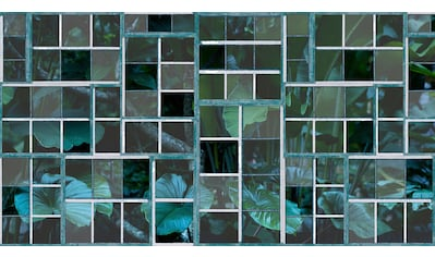 ARCHITECTS PAPER Fototapete »Atelier 47 Perspective 3«, Fenster kaufen