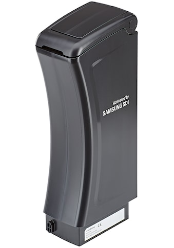 Samsung E - Bike Akku 10400 mAh (36 V) kaufen