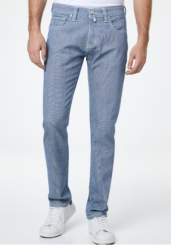 Pierre Cardin Jeans »Antibes« kaufen