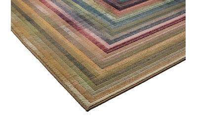 Teppiche Nach Mass Online Bestellen Baur