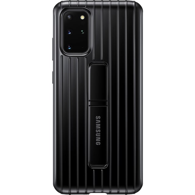 Samsung Smartphone-Hülle »Protective Standing Cover EF-RG985«