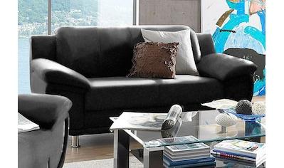 TRENDMANUFAKTUR 2-Sitzer kaufen