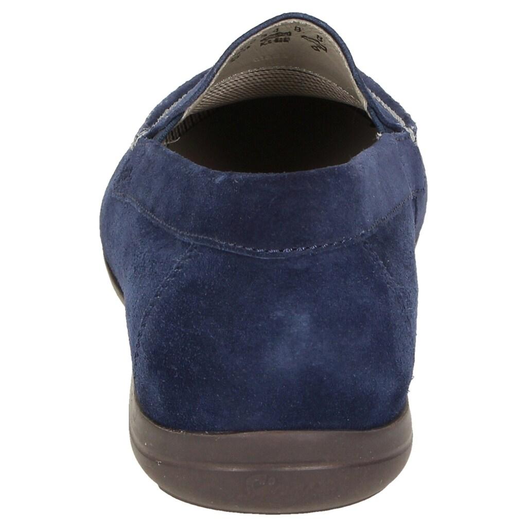 SIOUX Slipper »Giumelo-700«