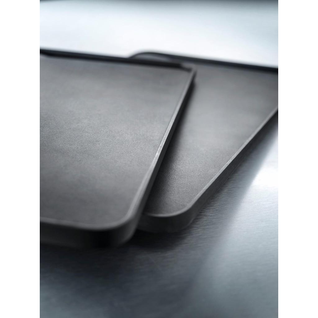 De'Longhi Kontaktgrill »MultiGrill CGH1020D«, 2000 W