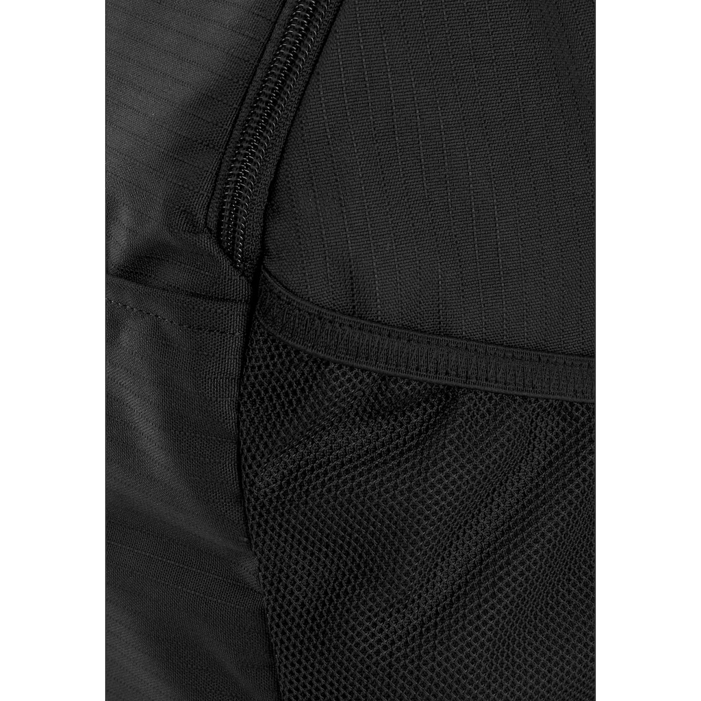 Nike Sportrucksack »Nike Brasilia Training Backpack (medium)«