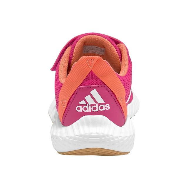 adidas Performance Sneaker »FORTAGYM«