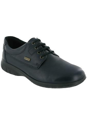Cotswold Schnürschuh »Ruscombe Damen Wasserfeste Schuhe / Damen Schuhe« kaufen