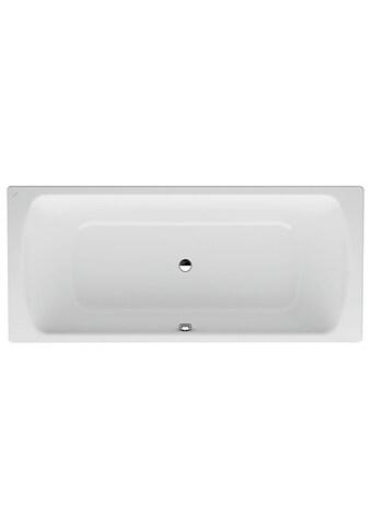 Laufen Badewanne »Laufen Pro«, 180/80 cm kaufen
