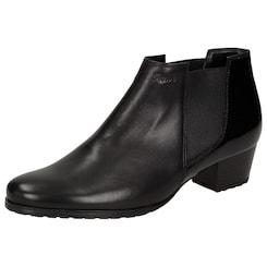 Premium Selektion Stiefel Damen 2020 online kaufen » BAUR
