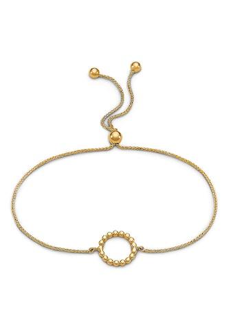 CHRIST Armband »87476014« kaufen