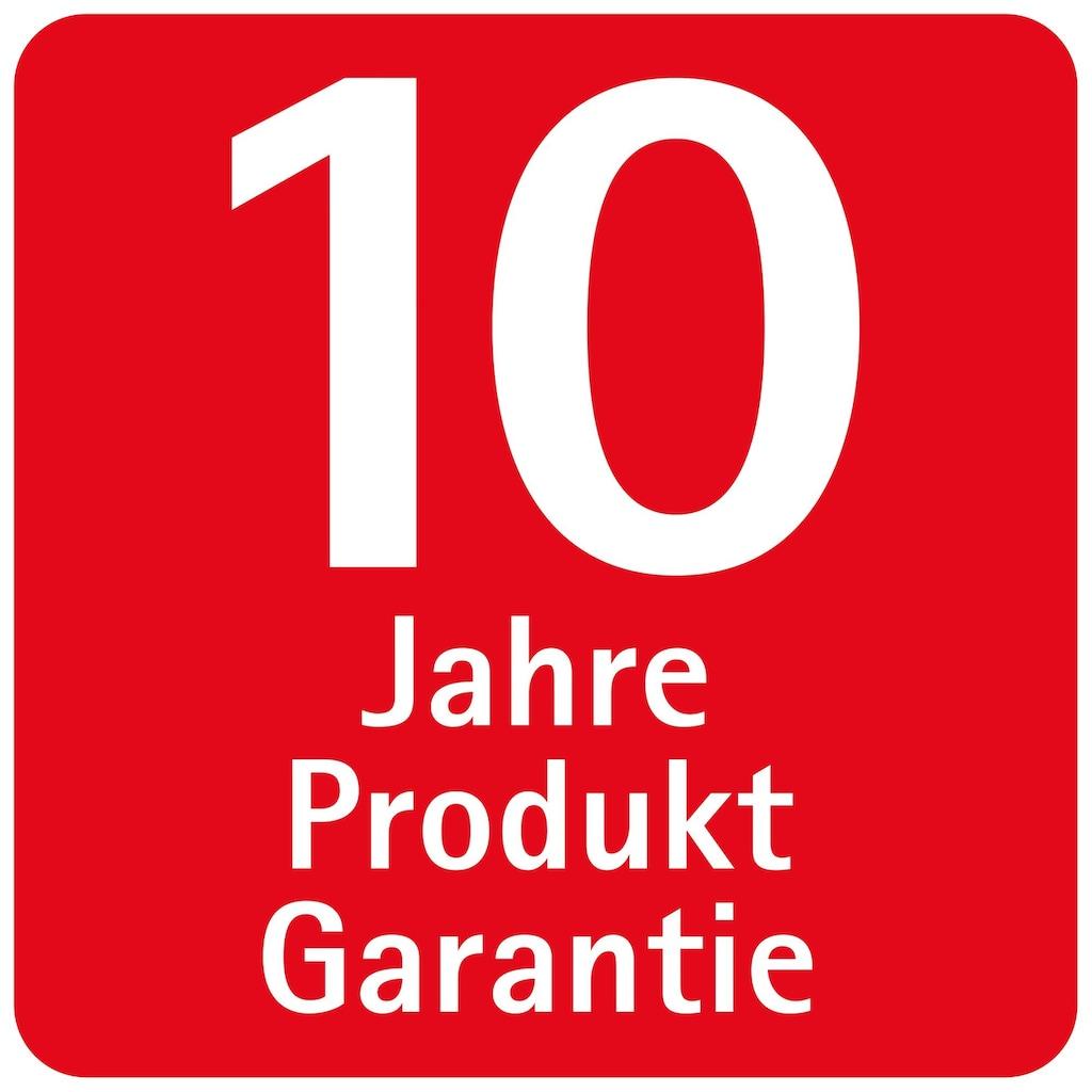 Schulte Pendeltür »Garant«, BxH: 100 x 200 cm