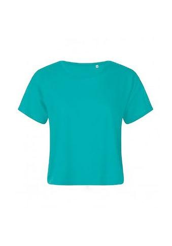 SOLS T-Shirt »Damen Maeva Beach Kurzarm« kaufen