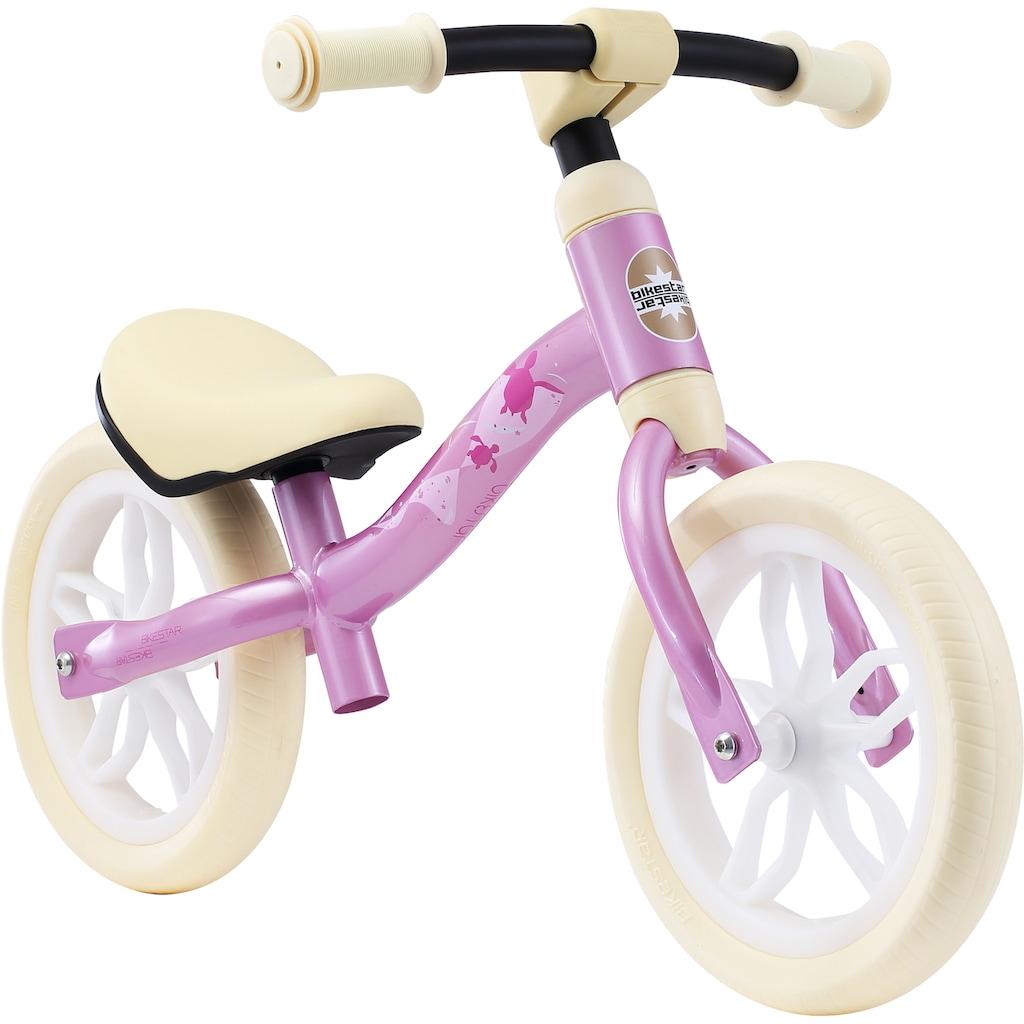 Bikestar Laufrad »Lightrunner«