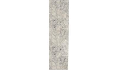 Nourison Läufer »Rustic Textures 7«, rechteckig, 8 mm Höhe kaufen