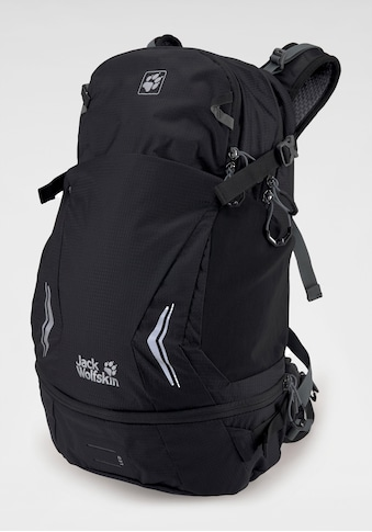 Jack Wolfskin Daypack »MOAB JAM« kaufen