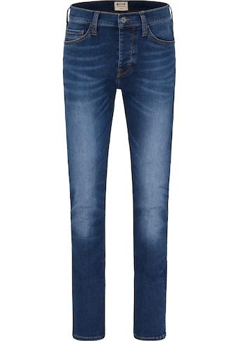 MUSTANG 5 - Pocket - Jeans »Vegas« kaufen