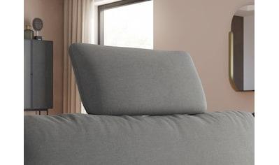 sit&more Kopfstütze (Set) kaufen