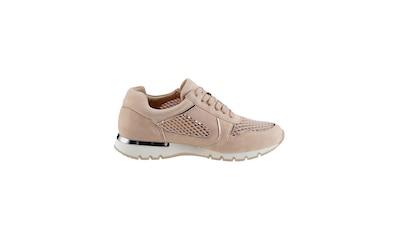 Caprice Sneaker mit patentierter OnAir - Innensohle kaufen