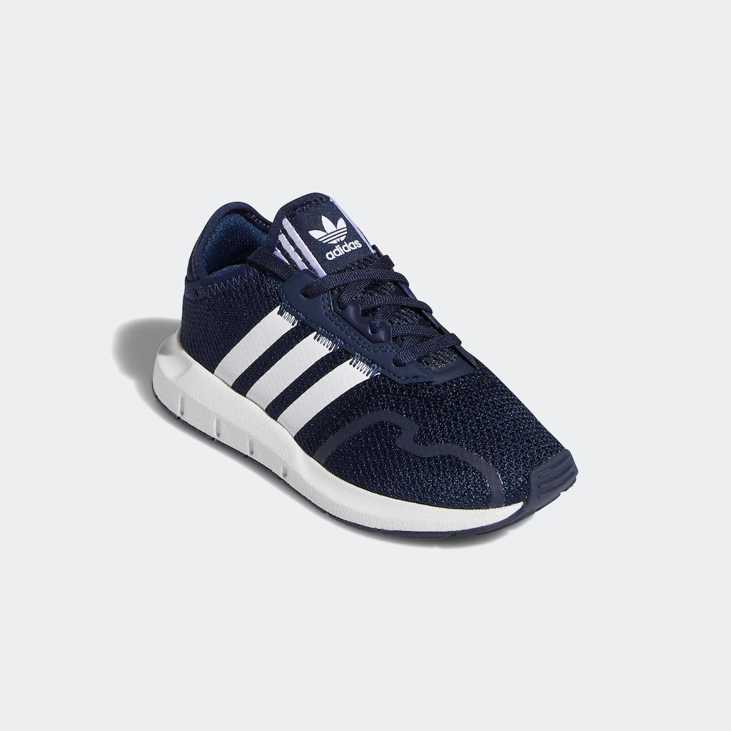 adidas Originals Sneaker »Swift Run X«