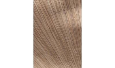 PARADOR Verkleidungspaneel »Style«, nussbaumfarben kaufen