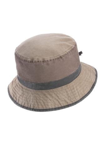 Chaplino Fischerhut, im Used-Look kaufen