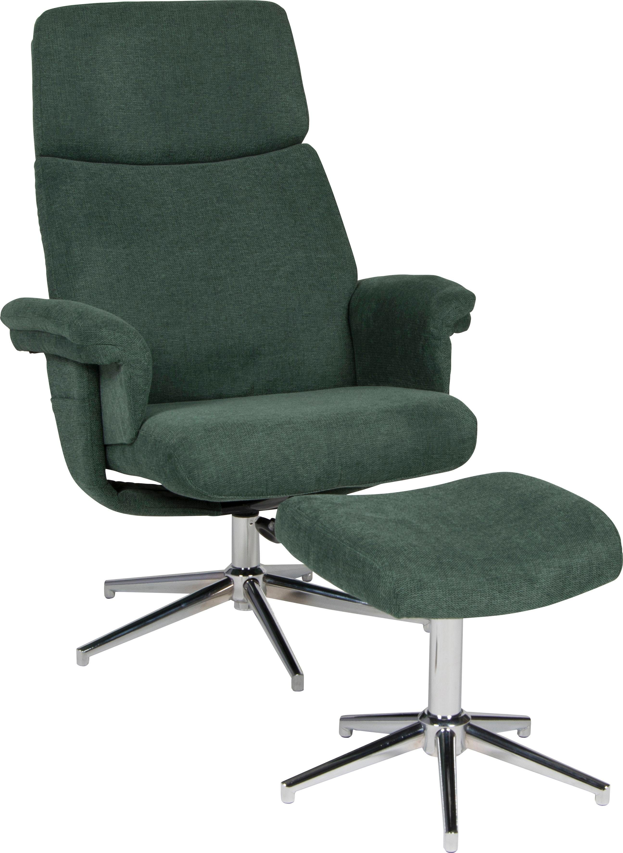 Duo Collection Relaxsessel Sudbury