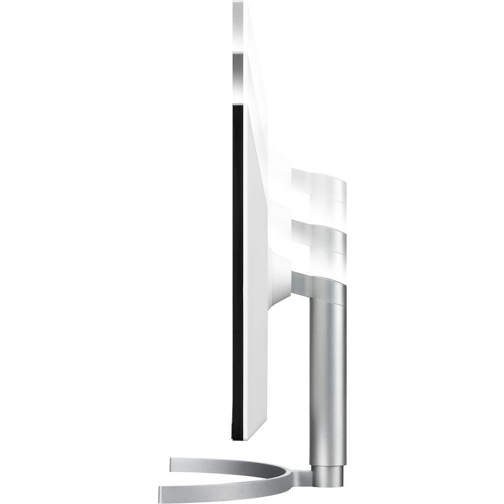 "LG Gaming-Monitor »27UL650«, 68,58 cm/27 "", 3840 x 2160 px, 4K Ultra HD, 5 ms Reaktionszeit, 60 Hz"