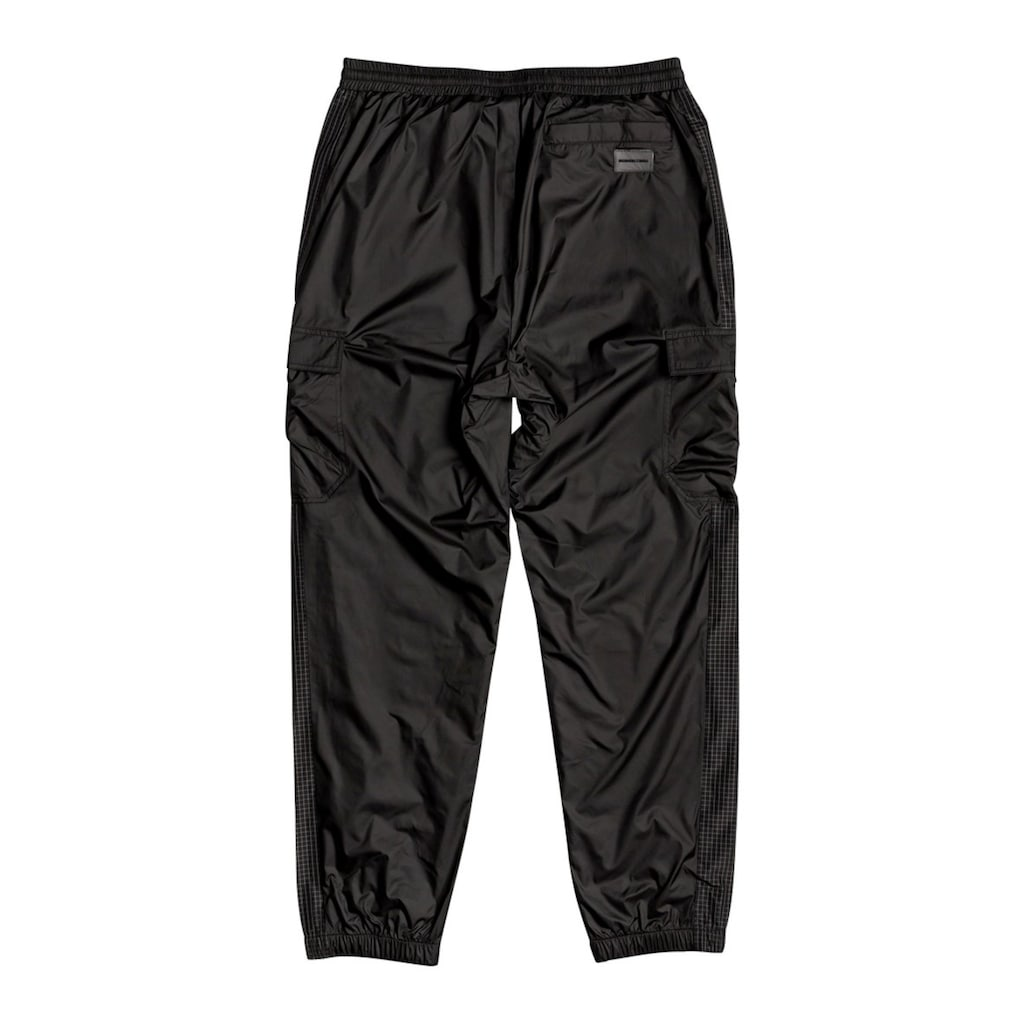 DC Shoes Stoffhose »Field Kit«