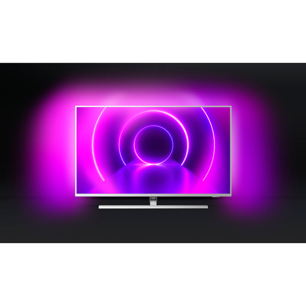 """Philips LED-Fernseher »65PUS8505«, 164 cm/65 """", 4K Ultra HD, Android TV"""