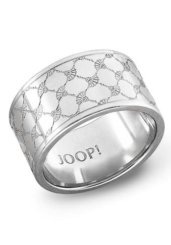 Joop! Fingerring »2023438, 2023439, 2023440« kaufen