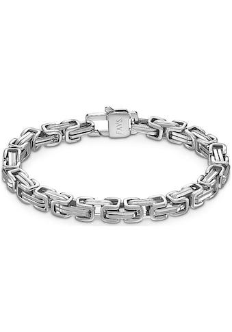 FAVS Armband »87918181« kaufen