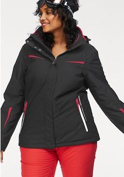 verkauf usa online Waren des täglichen Bedarfs Waren des täglichen Bedarfs Skijacken Damen online bestellen | BAUR