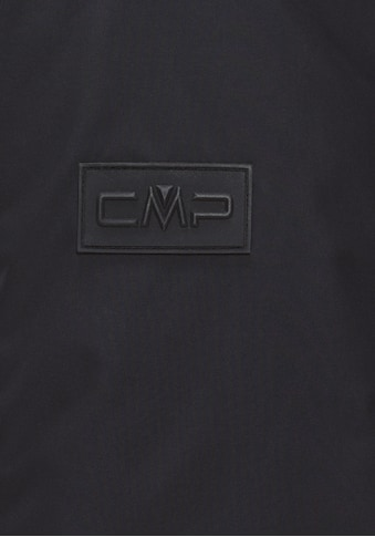 CMP Wendejacke kaufen