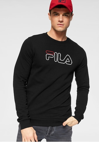 Fila Sweatshirt »LIAM CREW SWEAT« kaufen