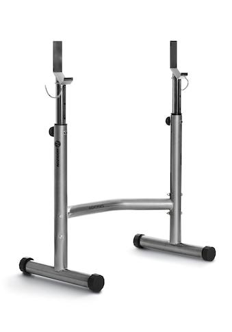 Horizon Fitness Kraftstation »Adonis Rack« kaufen