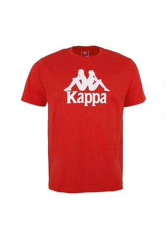 Kappa T - Shirt »AUTHENTIC CASPAR KIDS« kaufen