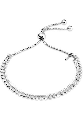FAVS Armband »87776654« kaufen