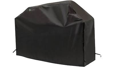 Tepro Grill-Schutzhülle, BxLxH: 178x56x129 cm, für Gasgrill extra groß kaufen