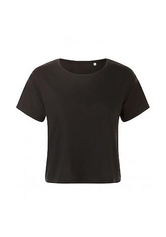 SOLS T - Shirt »Damen Maeva Beach Kurzarm« kaufen