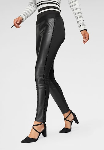 Bruno Banani Leggings kaufen