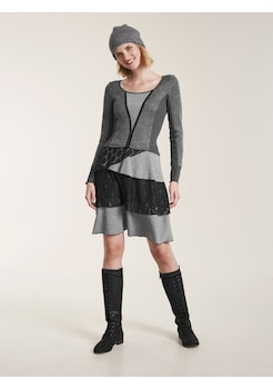 7c36e1c015fa Kleider kaufen   Damenkleider online auf baur.de