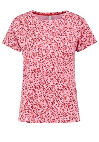 SUBLEVEL Rundhalsshirt kaufen
