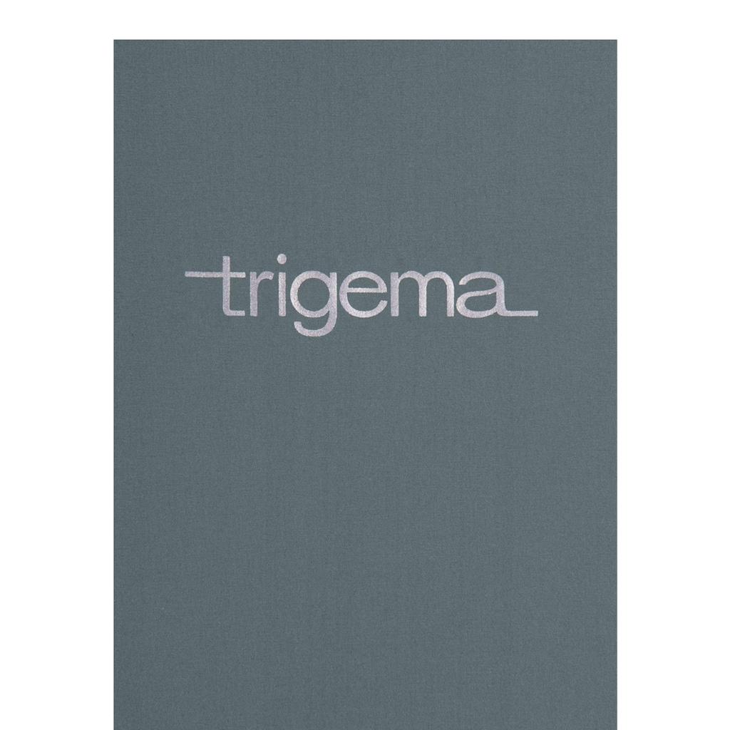 Trigema Sporthose, mit Innenslip aus Netz