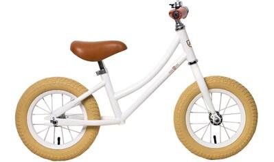 Rebel Kidz Laufrad »Air Classic weiß« kaufen