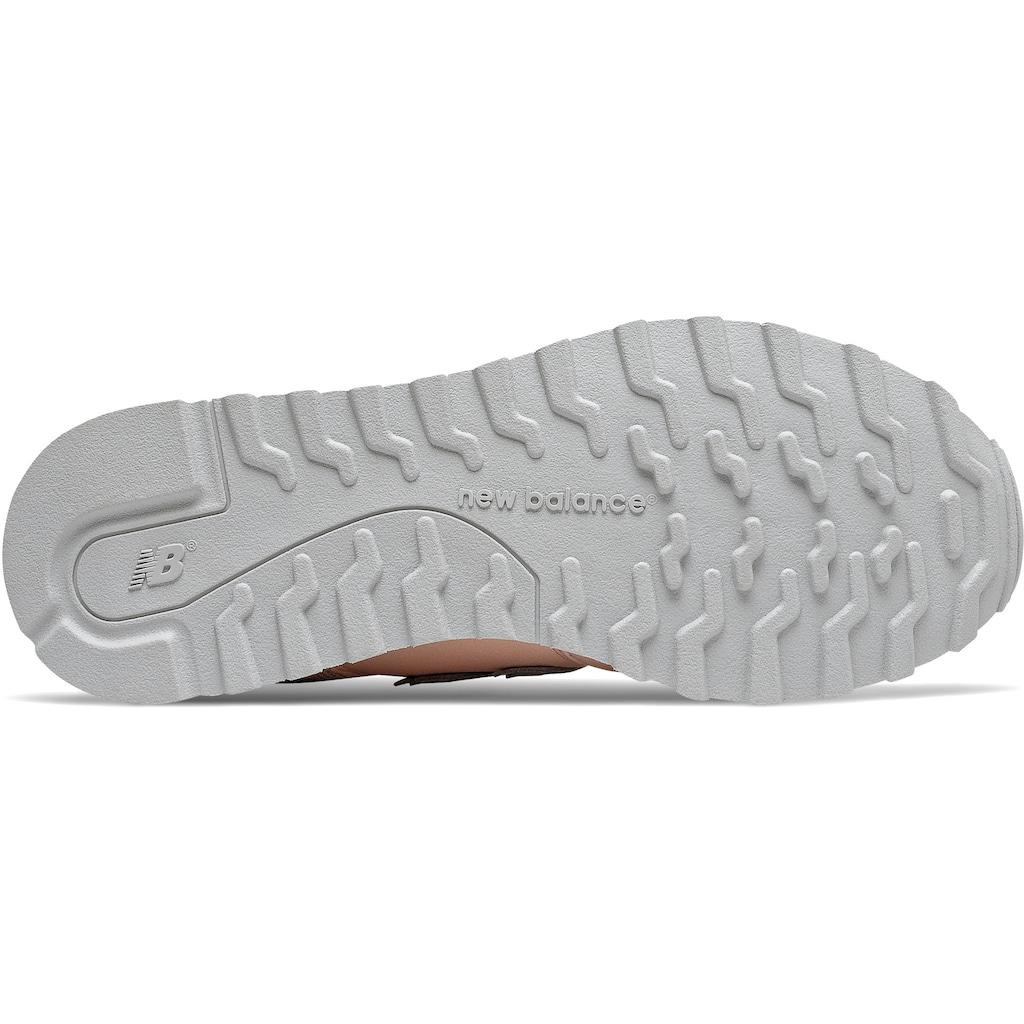 New Balance Sneaker »GW500«