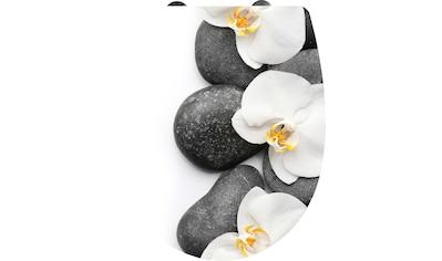 CORNAT WC - Sitz »Orchidee« kaufen